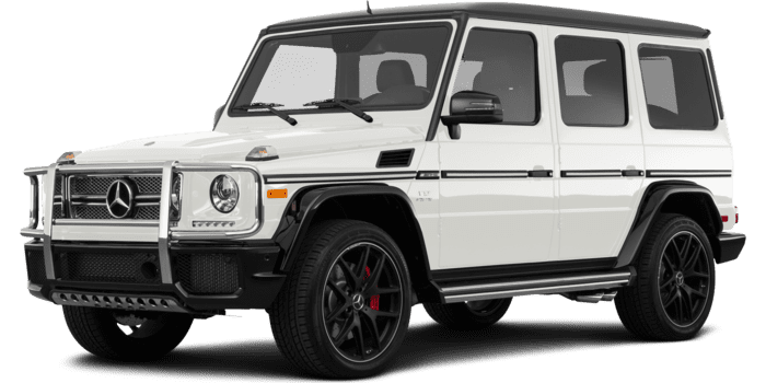 2018 Mercedes Benz G Class Prices Incentives Dealers Truecar