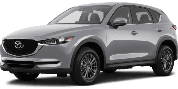 Mazda CX Prices Incentives Dealers TrueCar - What is the invoice price on a new car cheap online clothing stores