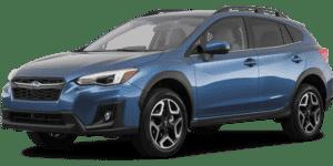 2020 Subaru Crosstrek in Corpus Christi, TX
