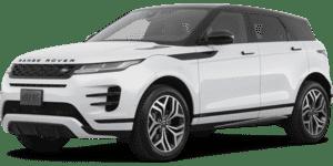 land rover truck price