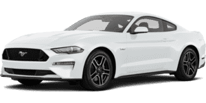 2019 Ford Mustang in Macon, GA