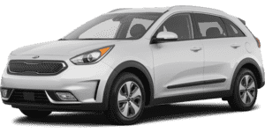 2019 Kia Niro Prices