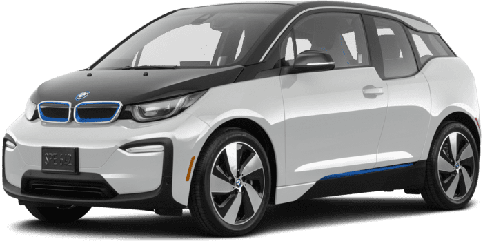 2018 BMW I3 Prices Incentives Dealers