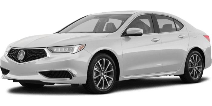 2019 Buick Lacrosse Prices Incentives Amp Dealers Truecar