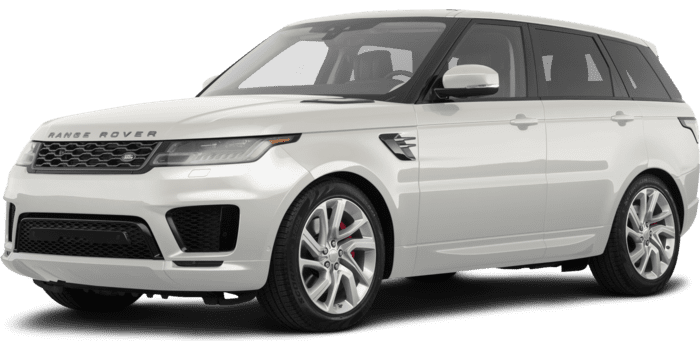 2020 Land Rover Range Rover Sport: Changes, Equipment, Price >> 2020 Land Rover Range Rover Sport Prices Reviews