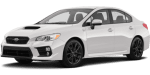 2019 Subaru WRX Prices