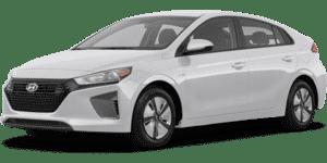 2020 Hyundai Ioniq Prices