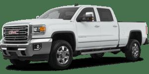 2019 GMC Sierra 2500HD in Marlton, NJ