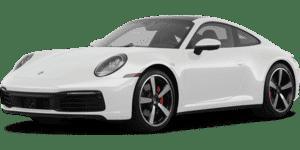 2020 Porsche 911 Prices