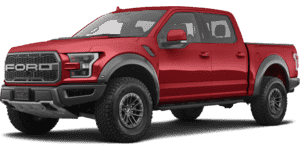 2019 Ford F-150 in Mechanicville, NY
