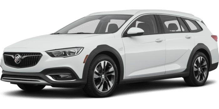2018 buick regal tourx prices in north sioux city sd local pricing from truecar. Black Bedroom Furniture Sets. Home Design Ideas