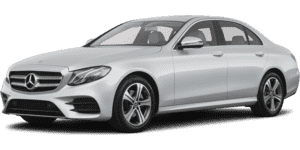 2020 Mercedes-Benz E-Class in Long Island City, NY