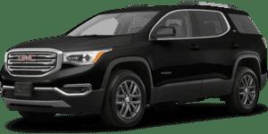 2019 GMC Acadia in Twin Falls, ID