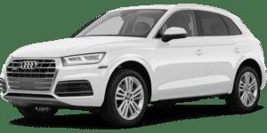 2018 Audi Q5 Prices