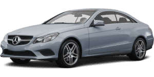 2016 Mercedes-Benz E-Class in Phoenix, AZ