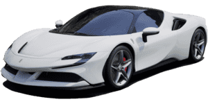 2020 Ferrari SF90 Stradale Prices