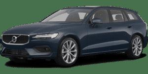 2020 Volvo V60 in Dulles, VA