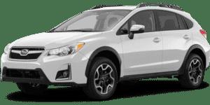 2017 Subaru Crosstrek in Renton, WA