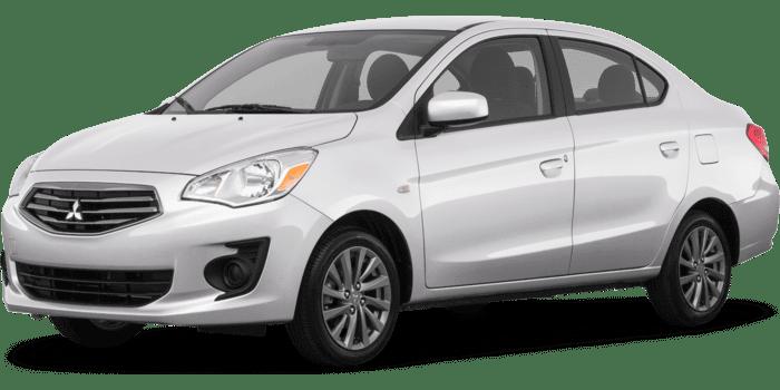 2019 Chevrolet Spark Prices  Incentives  U0026 Dealers