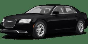 2019 Chrysler 300 in New Carrollton, MD