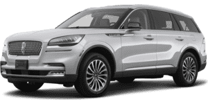 2020 Lincoln Aviator in Fredericksburg, VA