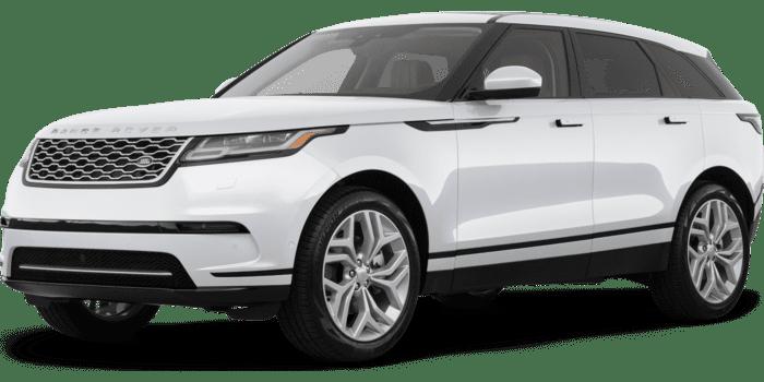 2019 Land Rover Range Rover Velar Prices, Reviews & Incentives | TrueCar