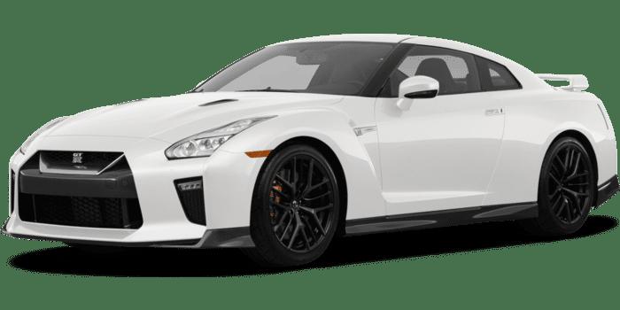 d93d875e94 2019 Nissan GT-R Prices