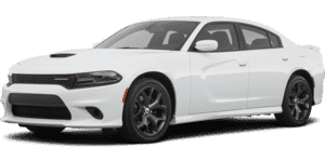 2019 Dodge Charger Prices