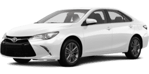 2016 Toyota Camry in Philadelphia, PA