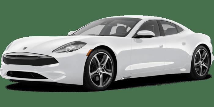 Best Cars By Gas Mileage Truecar