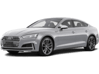 2018 Audi S5 Reviews