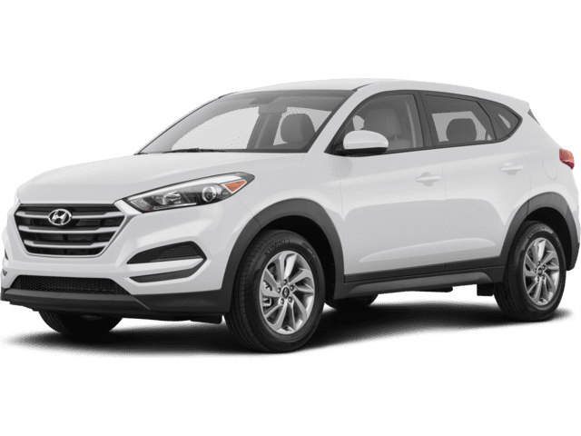 Hyundai Tucson Reviews U0026 Ratings   814 Reviews U2022 TrueCar