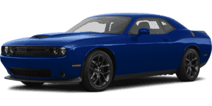 2019 Dodge Challenger in Brooklyn, NY