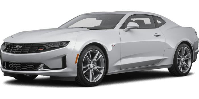 Roll up the rim prizes claimed 2018 camaro