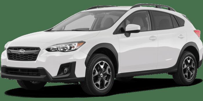 2019 jeep compass prices incentives dealers truecar. Black Bedroom Furniture Sets. Home Design Ideas