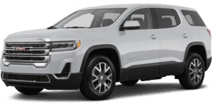2020 GMC Acadia in Freehold, NJ