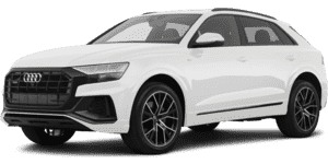 2019 Audi Q8 Prices
