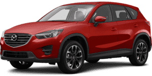 2016 Mazda CX-5 in Georgetown, TX