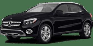 2020 Mercedes-Benz GLA in Lynnfield, MA