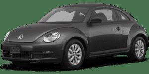 2016 Volkswagen Beetle in Sterling, VA