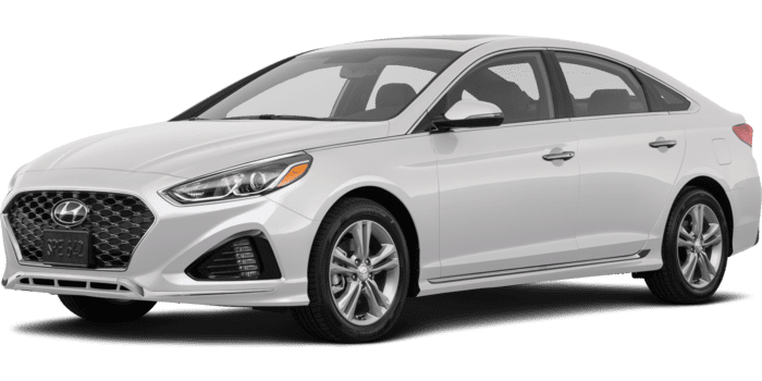 2019 Nissan Altima Prices, Incentives & Dealers