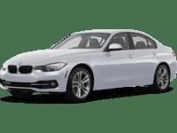 2018 BMW 3 Series Reviews