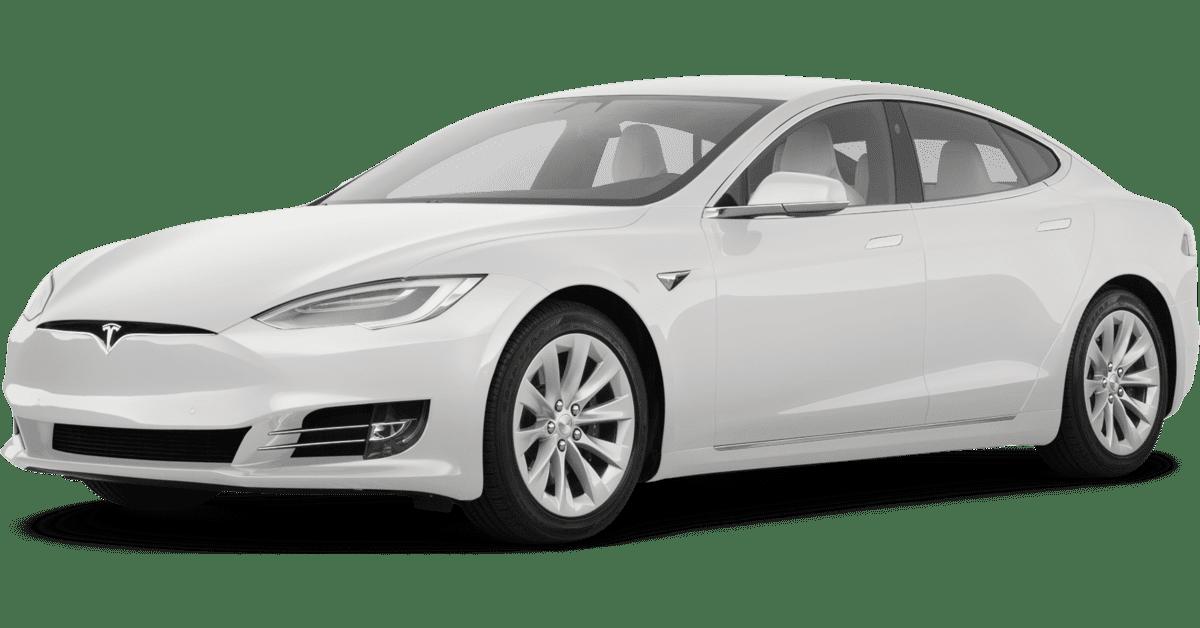 2019 Tesla Model S Prices, Reviews & Incentives | TrueCar