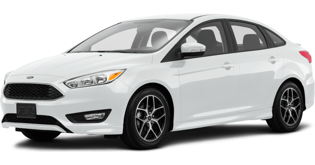 2018 ford focus prices, reviews \u0026 incentives truecar2015 Ford Focus Electric Pictures Tail Light 2014 Ford Focus #7