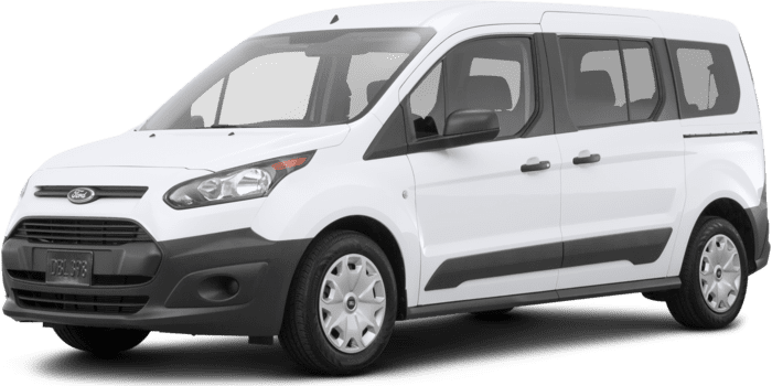 Gmc Dealers Mn >> 2018 Nissan NV Passenger Prices, Incentives & Dealers | TrueCar