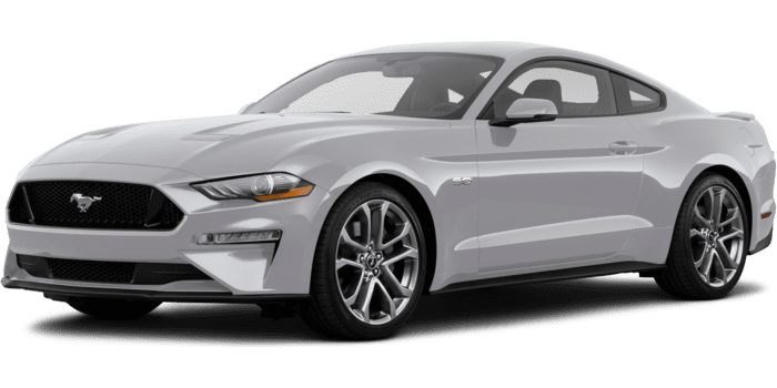 Ford Mustang Prices Incentives Dealers TrueCar - 2018 mustang invoice price