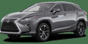 2018 Lexus RX in Lakeway, TX