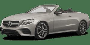 2020 Mercedes-Benz E-Class in Gilbert, AZ