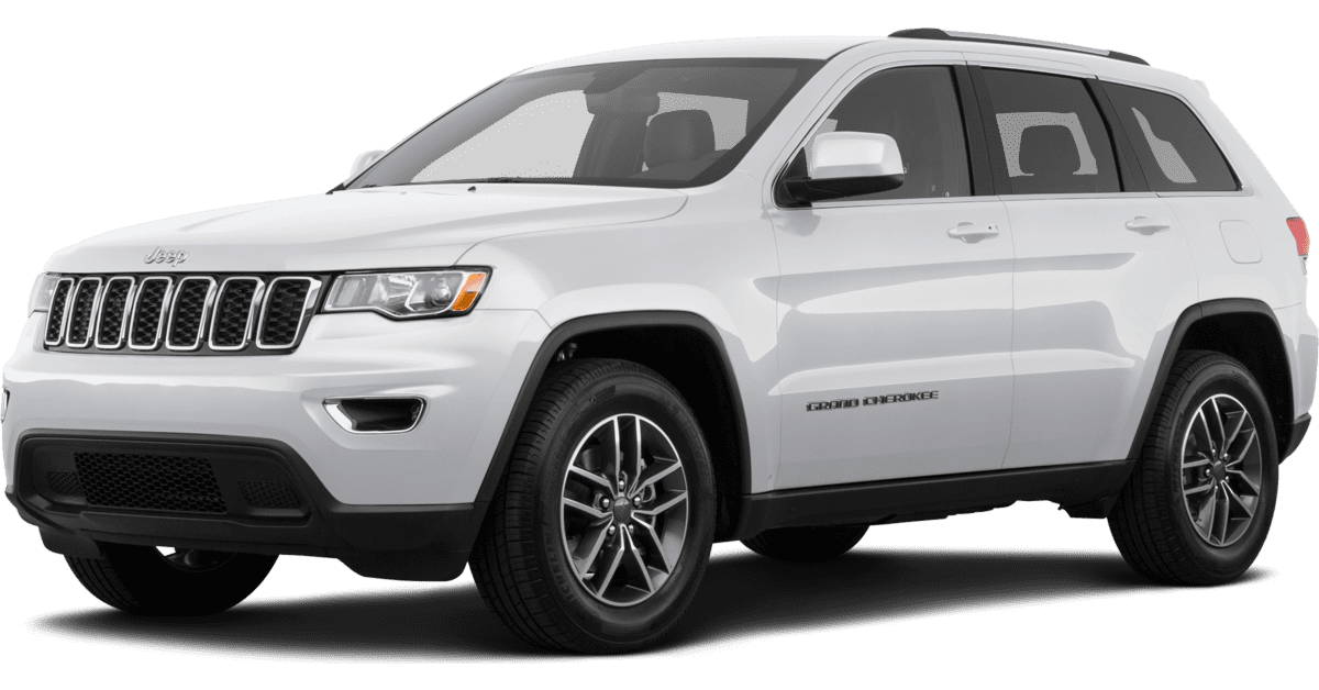 2021 Jeep Grand Cherokee Prices Incentives Truecar