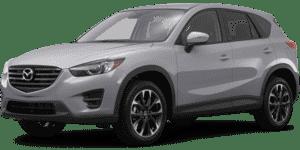 2016 Mazda CX-5 in Fort Lauderdale, FL